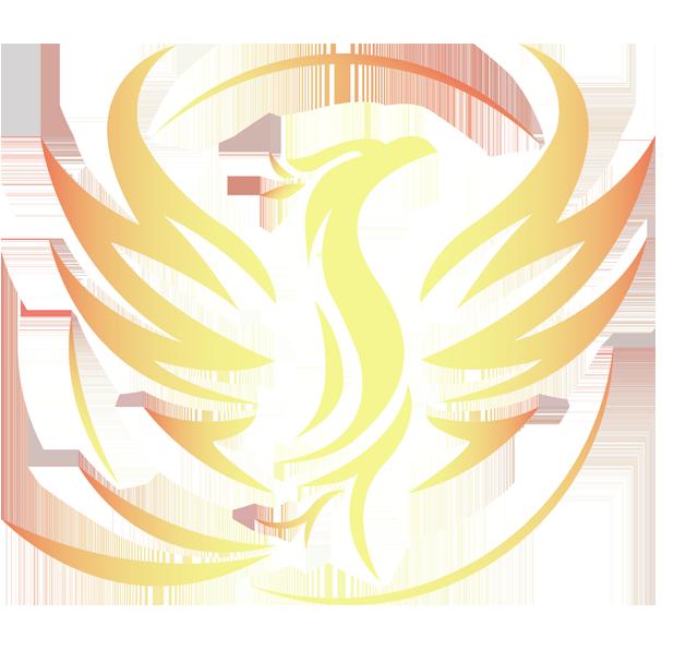 Zeit des Phoenix